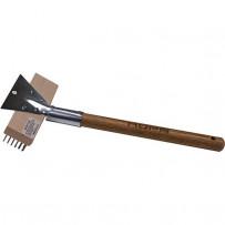 Kopa Brush
