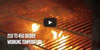 Kopa Oven Informational Video