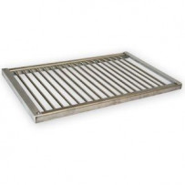 Kopa Charcoal Grate (for Smoking Oven 110H/HC)