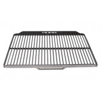 Kopa Additional Grill Rack (for Type 400)