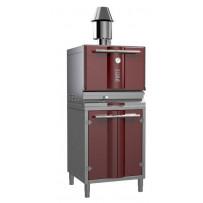 Kopa Charcoal Oven Type 400S
