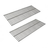 Kopa Charcoal Grate Set (For Type 400)