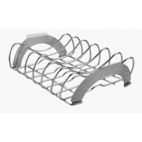 Kopa Rib Rack (for Smoking Oven 110H/HC)