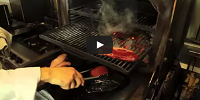 Kopa Charcoal Video