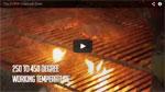 Kopa Charcoal Oven Videos